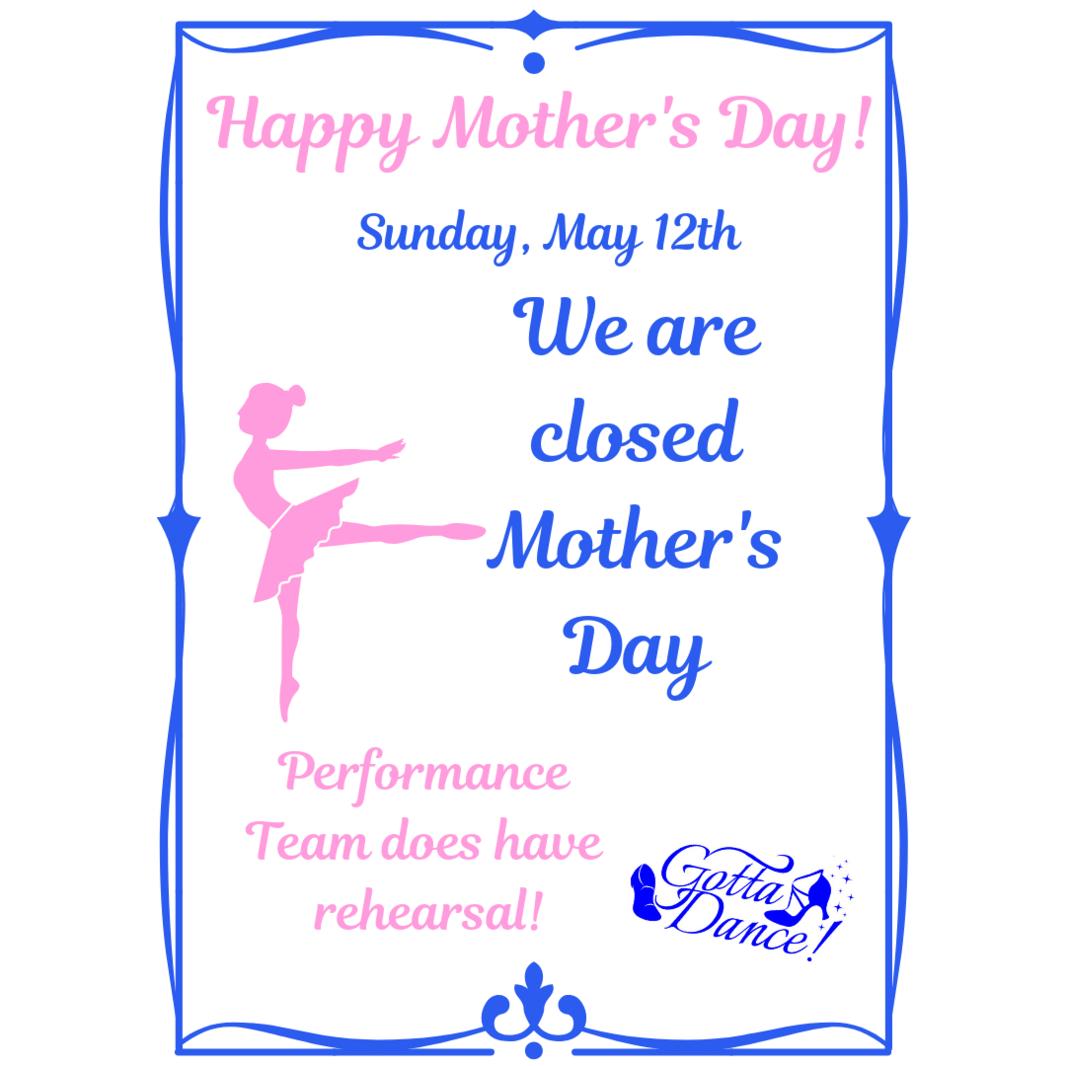 Copy of Mother's Day Door Sign .png