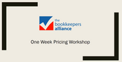 Pricing Workshop - Introduction.mp4