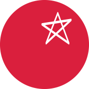 Icon Purpose.png