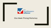 pricing workshop 2.mp4