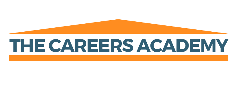 THE CAREERS ACADEMY LOGO LONG.png