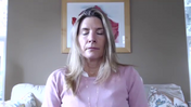 Maree's comments on our Microbime Connection.mp4