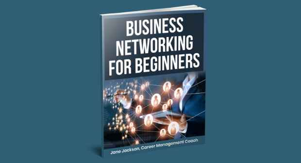 business networking  700X380.jpg