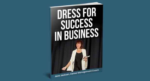 DRESS FOR SUCCESS IN BUSINESS 700X380.jpg