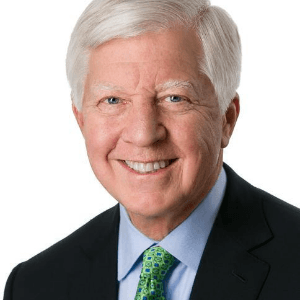 Speaker - Bill George.png