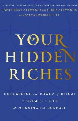 book-cover-tyour-hidden-riches