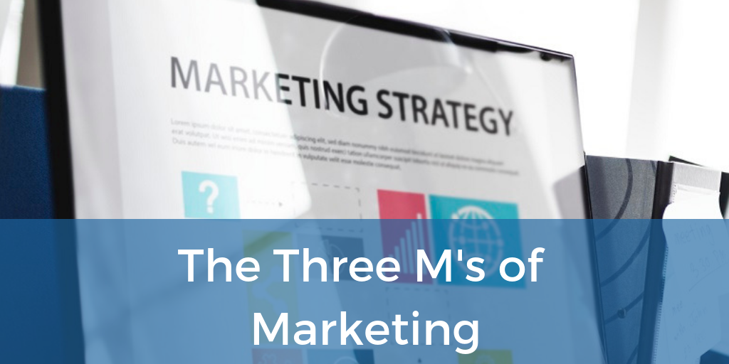 Three M's of Marketing.png