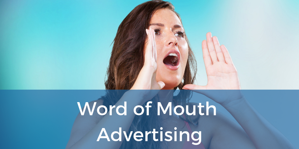 word of mouth advertising.png