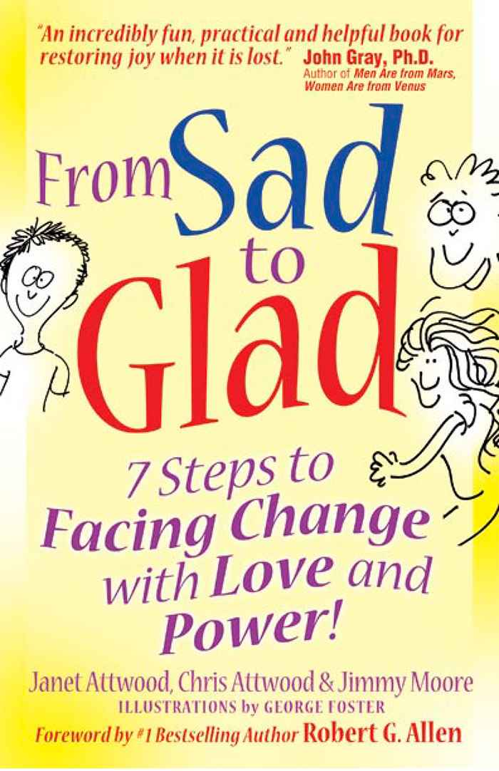 From-Sad-to-Glad-cover