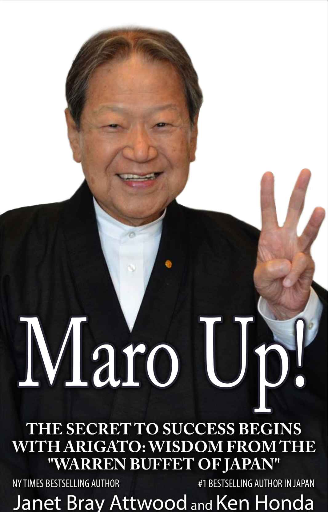 MAROUP-COVER