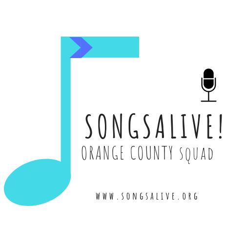 Songsalive! OC Squad.png