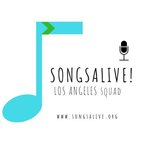 Songsalive! LA Squad.png