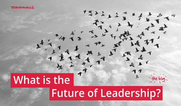 2016-Blog-Future-Leadership