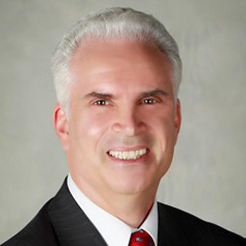 Mayor_Ed_Malloy