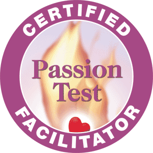 Passion-test-facilitator-logo.png
