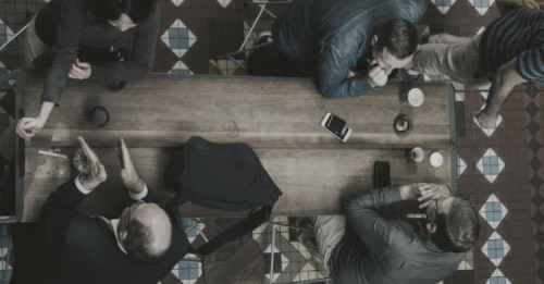 BL00 - a mindful solution to mindless meetings.jpg