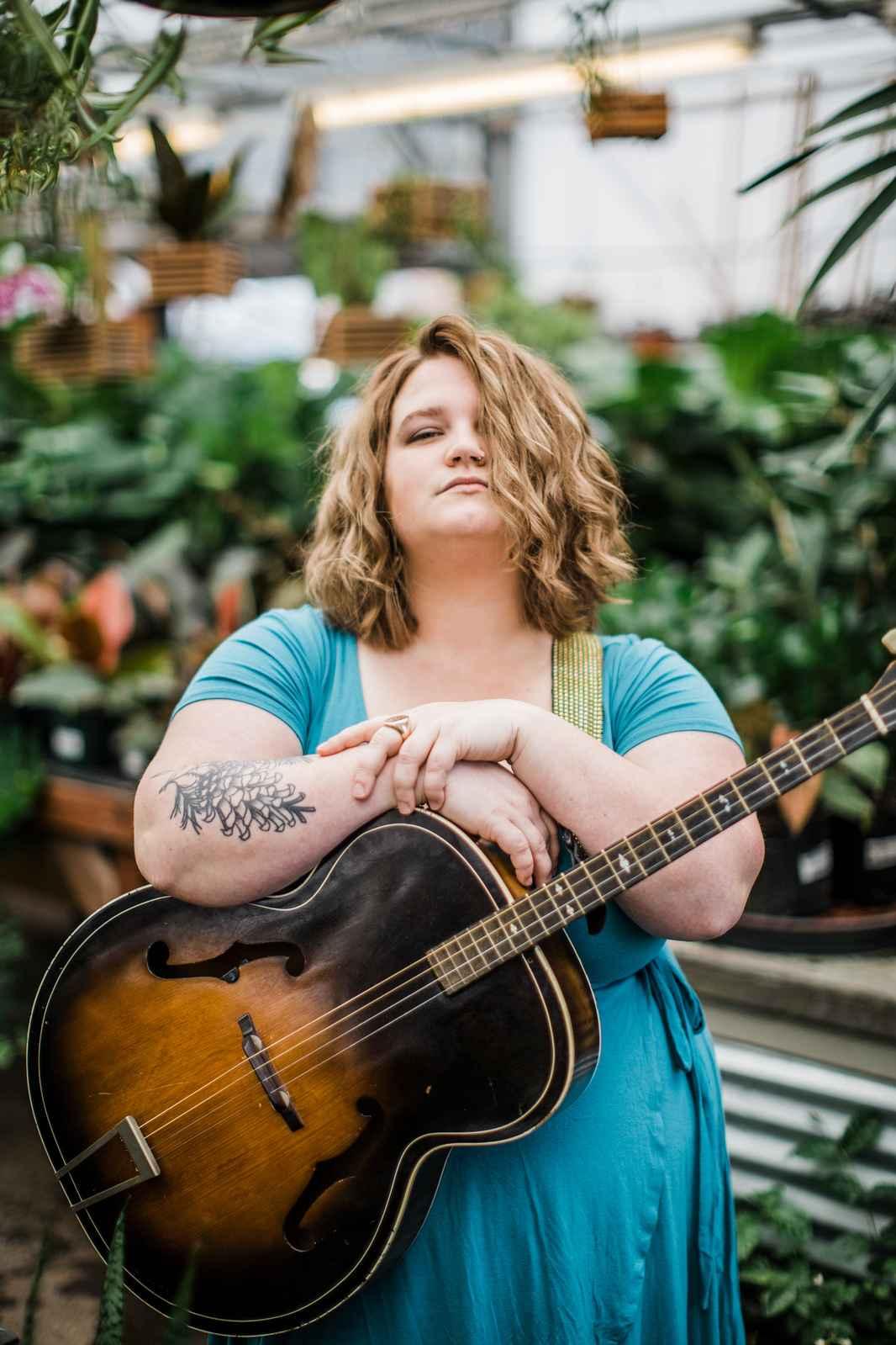 5 - Emily Ann Peterson - photo by Laura Schneider.jpg