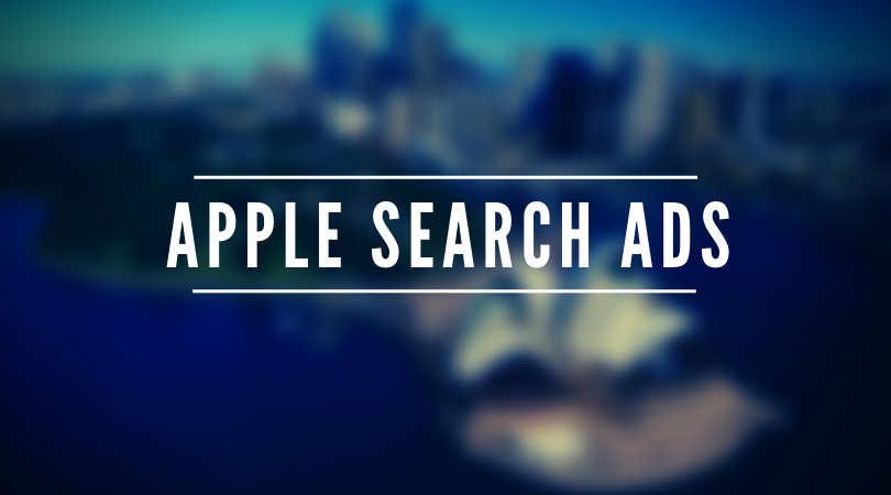 apple-search-ads.png