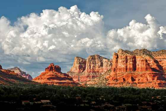 Redrocks-View-3-1024x683.jpg
