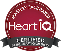 certified-mastery-facilitator-200px.png