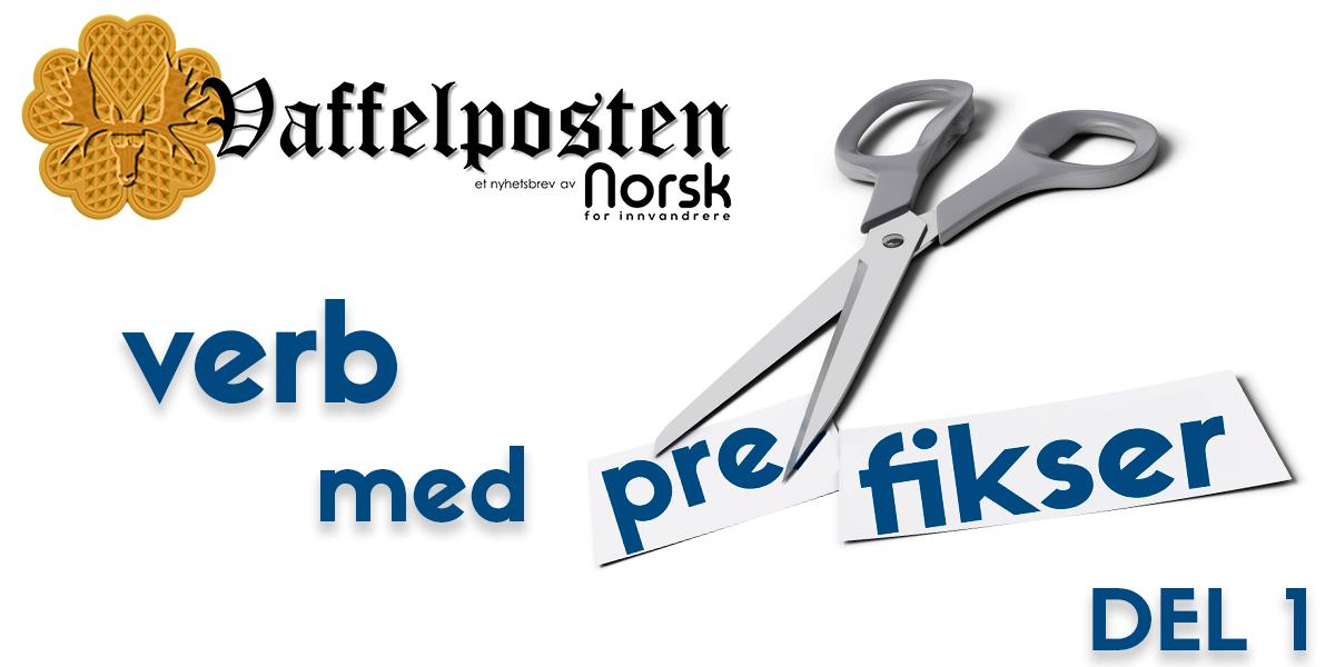 NFI-VP - Share pic - verb med prefikser.png