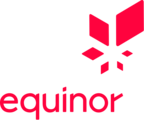 Equinor.svg.png