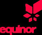 Equinor.svg