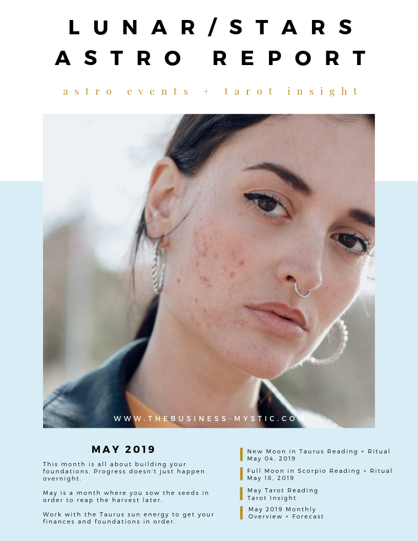 LUNAR_STARS ASTRO REPORT MAY 2019_COVER.png