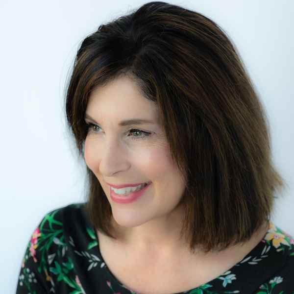 Susan-Carpenter.jpg
