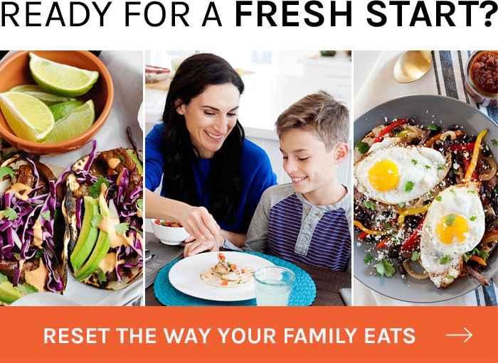 sidebar_fresh_start