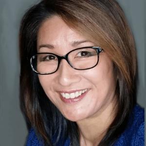 Speaker - Wendy Quan.png