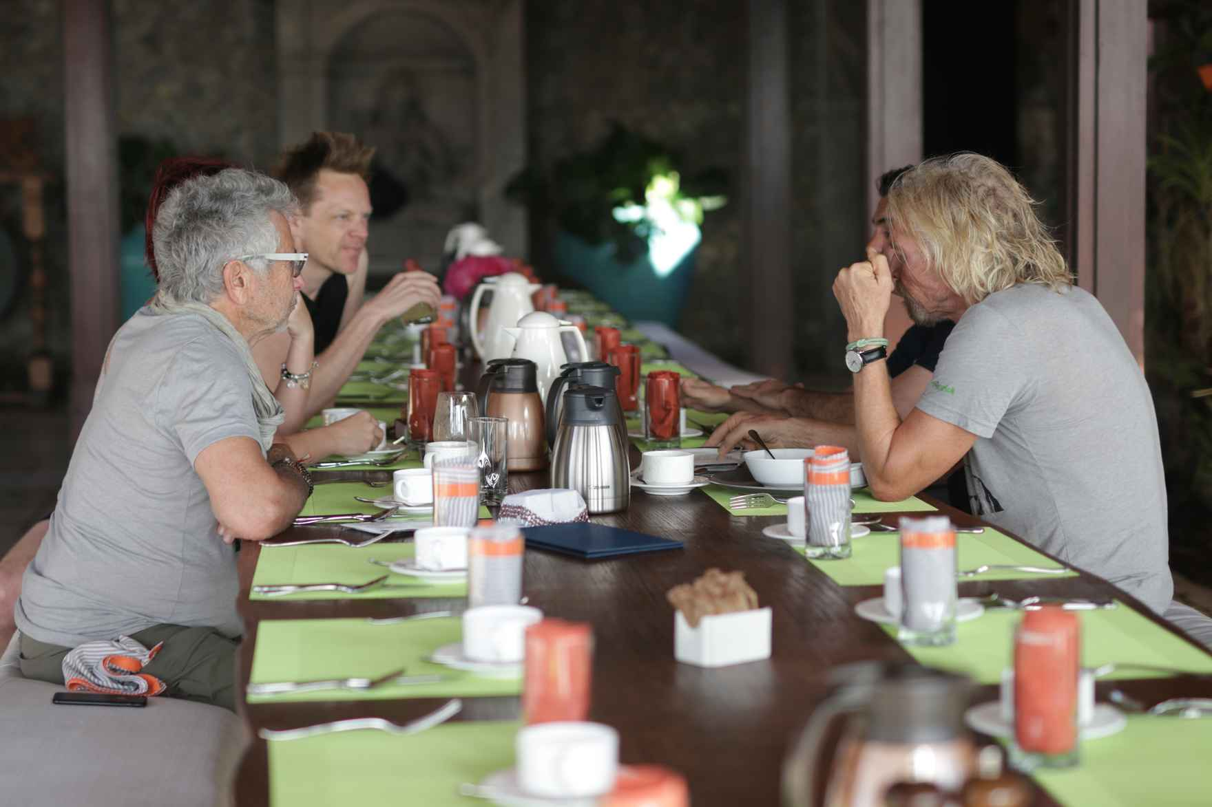 calvin richard branson breakfast.jpg