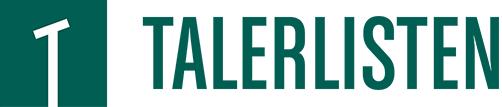 Talerlisten logo.png