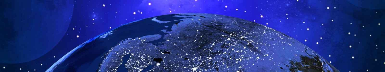 1147-clarity-verdensmiljoe-karina-bundgaard-1600x300