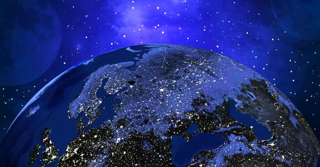 1148-clarity-verdensmiljoe-karina-bundgaard-1200x628.jpg