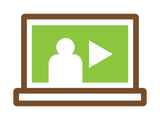 nido-webinars-icon.jpg