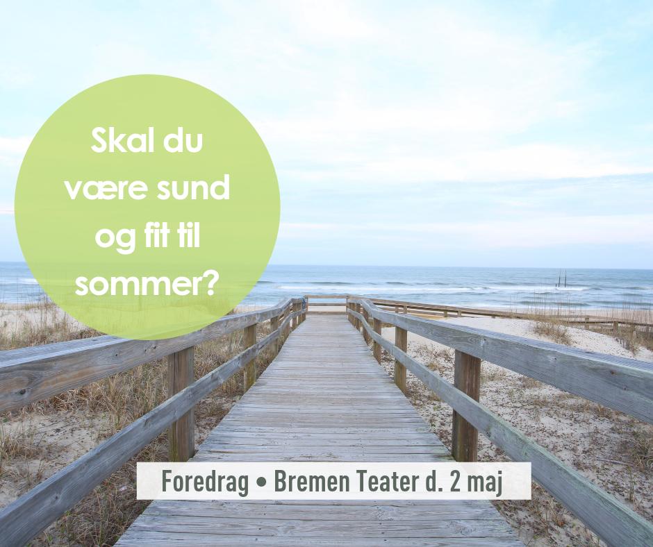 FB • Bremen.png