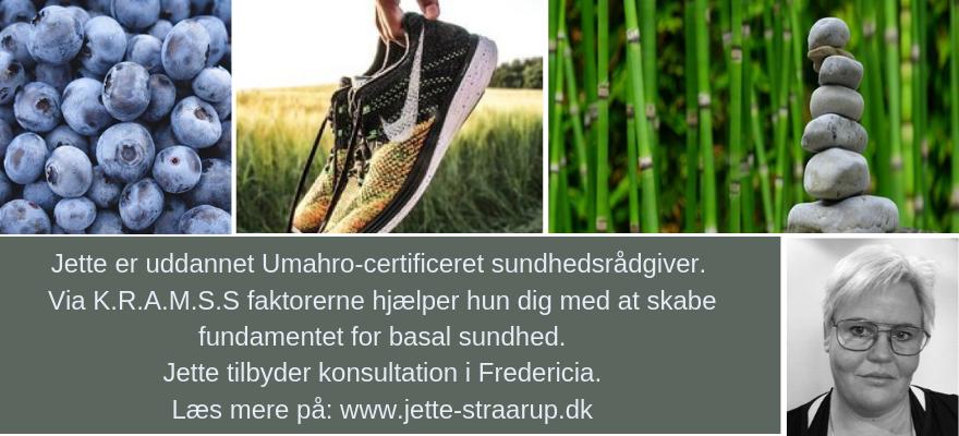 USR • Profilering • Jette.png