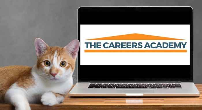 THE CAREERS ACADEMY MEMBERSHIP