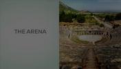 Daring Way - 6 The Arena.m4v