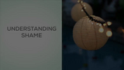 Daring Way - 8 Understanding Shame.m4v