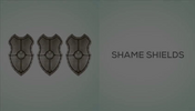 Daring Way - 10 Shame Shields.m4v