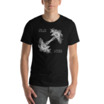clover-black-heather-tshirt-mockup