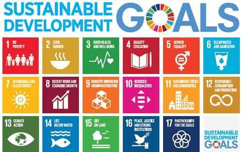 UN sd goals.jpg