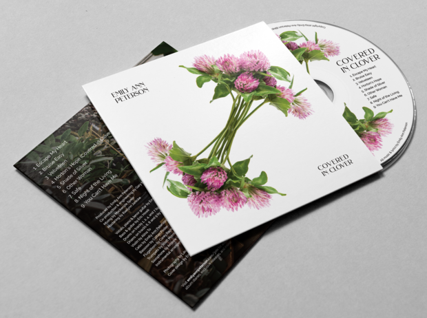Covered-In-Clover-CD-Mockup-edited.png