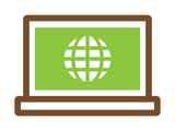 nido-website-icon.jpg