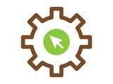 nido-choose-a-service-icon.jpg