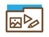 nido-resources-downloads-icon.jpg