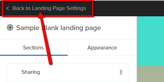 Back_to_landing_page_settings.png