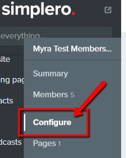 Configure_tab_from_Membership_site.png